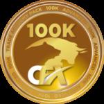 Cash FX 100K Pack