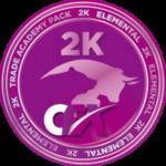 Cash FX 2K Pack