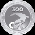 Cash FX 300 Pack