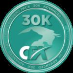 Cash FX 30K Pack