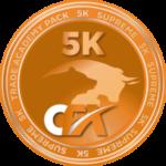 Cash FX 5K Pack